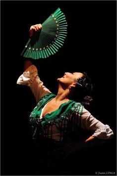 la lupi-ados-escuela-flamenco-angel-atienza-sevilla - copia.jpg (640×960)