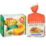 New Printable Furlani Garlic Bread Coupon http://www.lavahotdeals.com/ca/cheap/printable-furlani-garlic-bread-coupon/96786