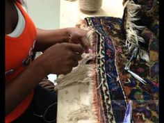 How to Remediate a Rug by Expert Repairer:  area rug cleaning oriental rug cleaning professional rug cleaners rug cleaning equipment persian rug cleaning clean area rug  Mail : info@orientalrugcare.com Broward County:954 - 978 - 5737 Miami County :305-354-7677 Palm Beach :561 - 434 - 0234