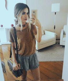 So cute xx #cute #fashion #girl