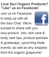 SAVI organics skin care Organic Skin Care, Perth, New Product, Continue Reading, Body Care, Wellness, Tips, Natural Skin Care, Bath And Body