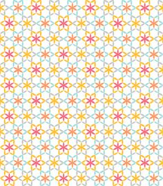 Free Summer Twitter Backgrounds  Tags: Alma's Work, freebies  Here are some fun Summer Twitter backgrounds if you're looking to change things up a little! You can find others in my old posts: here, here, and here.  Simply click any of these images to get the full sized file. Save that image to your computer and upload it to Twitter! (These can also be used for blogs!) All of these images are meant to be tiled. Leave a comment if you've used one so I can check you out!  I also do custom…
