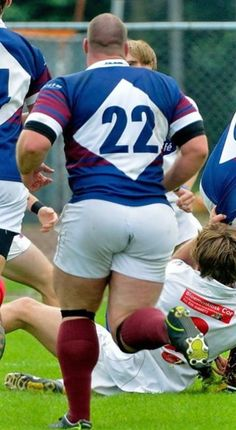 For the Love of Rugby & Bears Rugby Sport, Rugby Men, Sport Man, Big Guys, Big Men, Hot Rugby Players, Beautiful Athletes, Beefy Men, Rugby League