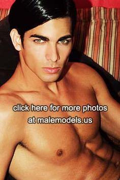 MaleModel.us