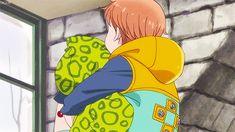 King Seven Deadly Sins Seven Deadly Sins Anime, 7 Deadly Sins, My Little Monster, Little Monsters, Clannad, King Gif, Hotarubi No Mori, Seven Deady Sins, Icon Gif