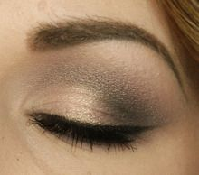 Charlotte A.'s (Dragoonfly) Photos | Beautylish    ***  My daily work look