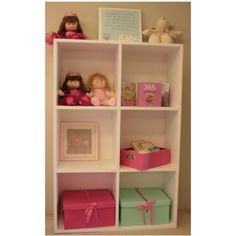 1000+ images about cuarto de bebe on Pinterest  Bebe, Kid ...
