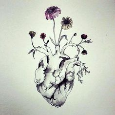 Just Some Amazing Hipster Drawing Ideas (20)