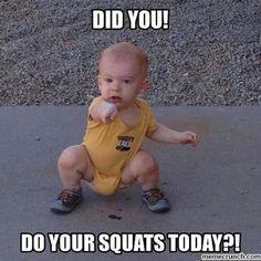 Well did you? ----- #bodybuildinglifestyle #bodybuildingcom #coretraining…