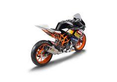 KTM RC 390 price in india, top speed, engine Ktm Parts, Duke Motorcycle, Ktm Rc, Ktm Duke, Bike News, Super Bikes, Street Bikes, Motogp, Grand Prix