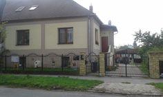 Rodinný dom, predaj, kompletná rekonštrukcia, 140 m²