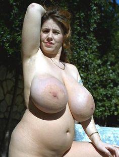 Voyeur on beach filmed busty wife pleasuring her husband_photo1179