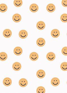 Phone Wallpaper Boho, Simple Iphone Wallpaper, Hippie Wallpaper, Phone Wallpaper Images, Simple Wallpapers, Iphone Wallpaper Tumblr Aesthetic, Cute Patterns Wallpaper, Iphone Background Wallpaper, Aesthetic Pastel Wallpaper