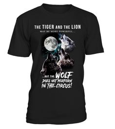 """# WOLVES T-SHIRT .  ** Don't delay ! Not Sold in local Stores.Select your style, color and sizebelow then click """"Buy it now"""" to order **Your sastifaction is guaranteed"""