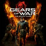 Gears of War: The Board Game   Board Game   BoardGameGeek