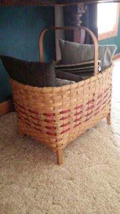 Baskets by Diane...