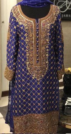Designer Bridal Lehenga, Indian Bridal Lehenga, Red Lehenga, Party Wear Lehenga, Bollywood Outfits, Pakistani Outfits, Bollywood Fashion, Asian Bridal Dresses, Indian Bridal Outfits