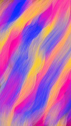Abstract rainbow wallpaper by Kor4arts abstract - 63 - Free on ZEDGE™