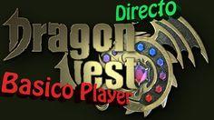 Dragon Nest Gameplay Español | PC HD | PvP | Free to play | DIRECTO #054