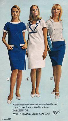 Slimming Fashion Tips .Slimming Fashion Tips 60s And 70s Fashion, Black Girl Fashion, Retro Fashion, Vintage Fashion, Robes Vintage, Vintage Dresses, Vintage Outfits, Best Mens Fashion, Korean Fashion