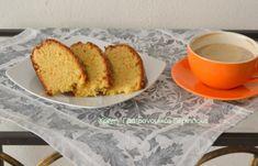 Απλό κέικ πορτοκαλιού με ελαιόλαδο - cretangastronomy.gr French Toast, Breakfast, Recipes, Food, Morning Coffee, Essen, Meals, Ripped Recipes, Eten