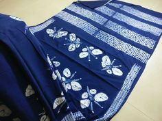 New collection of mul muk cotton block printed sarees with blouse piece.