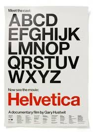 experimental jetset - Google Search