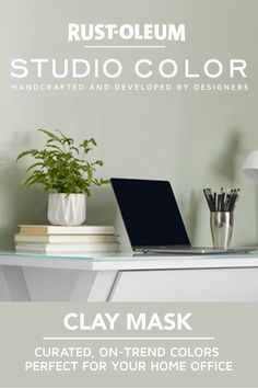 Best Interior Paint, Interior Paint Colors, Paint Colors For Home, Room Colors, Wall Colors, House Colors, Room Kitchen, Kitchen Dining, Dining Room