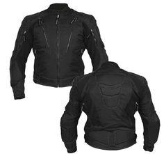 Biker Gear, Motorcycle Gear, Motorcycle Jackets, Motorbike Accessories, Bike Cover, Home Hardware, Bikers, Diy Projects, Fashion