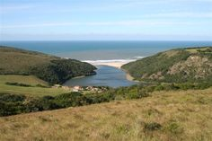 Igoda Mouth Resort in East London, South Africa for a relaxing peaceful holiday in beautiful surroundings. www.igodamouthresort.co.za East London, Holiday Destinations, South Africa, Cape, River, Spaces, Outdoor, Beautiful, Mantle
