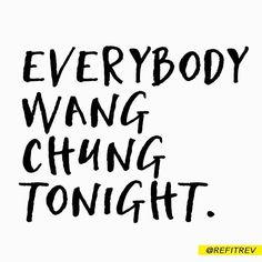 We're not real sure what Wang Chung means...but we're pretty sure we'll be doing it tonight!  After a long 4.5 hour flight from Texas, we arrived in one of our favorite cities of all times:  PORTLAND!  We'll be bringing the #wangchung at tonight's #mast