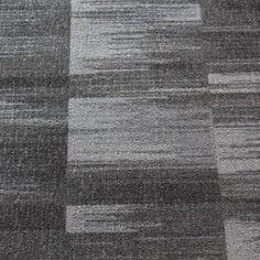 Nylon Carpet - Link Moonrock