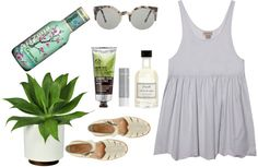 """""""Untitled #208"""" by delanielynn ❤ liked on Polyvore"""