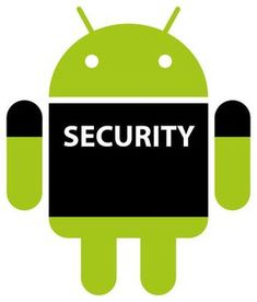 Worried about hackers and fraudsters gaining access to the data on your Android smartphone or tablet? But you can also reduce that risk by installing a security app on your device. Five of the best (and free) Android security apps. Android App Design, Android Art, Android Codes, Android Hacks, Android Smartphone, Free Android, Smartphone Hacks, Android Watch, Android Security