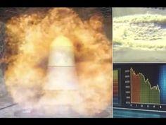 Corea del Norte advirtió que podría destruir Manhattan con una bomba de ...