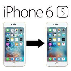 Výměna skla iPhone 6S Light Background Images, Lights Background, Iphone 7, Apple Iphone, Mobile Accessories, Mobiles, Samsung, Iphone Seven, Mobile Phones