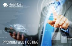 Gazduire web iefina si de calitate: http://secure.real-host.eu/aff.php?aff=067