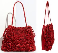 Beautiful-Red-Handbag.jpg