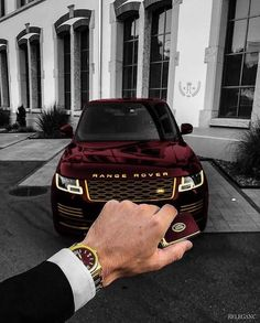 Fancy Cars, Cool Cars, Dream Cars, Lux Cars, Top Luxury Cars, Pretty Cars, Future Car, Luxury Lifestyle, Classic Cars