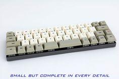 Image result for vortex core keyboard