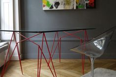 49 best tréteau images on pinterest armchair bedrooms and carpentry
