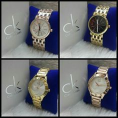 Ck Ladies watches CASH ON DELIVERY AVAILABLE Shipping all over India  For booking contact us  Price: 1300  WhatsApp no: 9167328366  Bbm: 590FA2F8 #cashondelivery#instasale#instastyle #watches #Watchworld#Replica#instalike#instafun #instabusiness#instafollow#like4like#follow4followback#followforfollow#happiness#style#classy#classylook#stunning#order#quality#quantity #collection#happycustomers#shippingworldwide#shipping#boxes#coolnewthing#wristgame by watchworld9