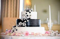 Wedding Cakes Michigan