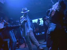 Photo of Michael for fans of Michael Jackson. Mj Music, Bad Michael, Michael Jackson Smooth Criminal, Mj Bad, Film Movie, Movies, Remember The Time, Victoria, Short Films