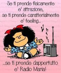 vintage & co Funny Cartoons, Favorite Quotes, Facebook, Peanuts, Charles Bukowski, Minion, Vignettes, Bella, Catalog