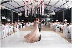 Lucinda and Bledi   Bakenhof Winelands Wedding Venue