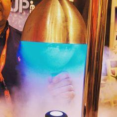 @Francisco78362632 @CoolCup_ #FIBAR2016 @FIBARValladolid #valladolid #lgg4 #mixology #cocktails #instagram #socialmedia #spain #cocktail #love #colorful #instacolors #marketing #bottle #follow #barman #bar #socialmarketing #color #colour #fun #ink #creative #instagood #follow4follow #beautiful #city #inspiration #live
