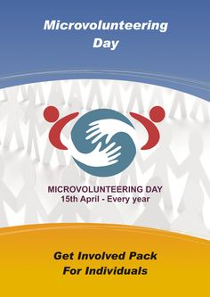 Online Volunteering, Effort, Personal Care, Activities, Leaflets, Phone, Self Care, Brochures, Telephone