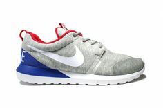 check out a82cf e9ee8 Nike Sportswear White Label 2014 Roshe Run Collection White Nikes, Nike  Shoes Outlet, New