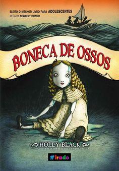 http://www.lerparadivertir.com/2014/08/boneca-de-ossos-holly-black.html